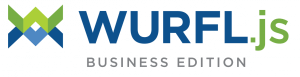 WURFLjs Business Edition Logo